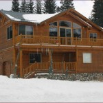 Winterize Your Vacation Home