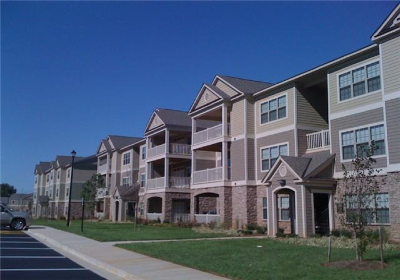 gallery plumber emergency plumbing knoxville tn 865 apartments are the new tech sector tech talents