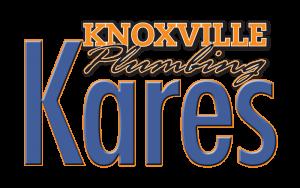 Knoxville Plumbing Kares Logo