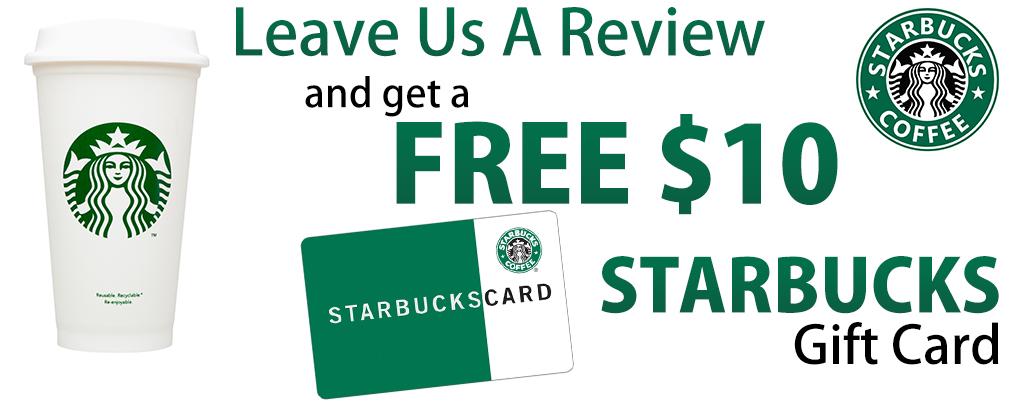 Knoxville Plumbing Starbuck Review