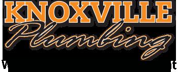 Plumber   Emergency Plumbing   Knoxville, TN 865-622-4866