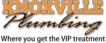 Plumber | Emergency Plumbing | Knoxville, TN 865-622-4866