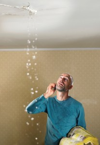 Do's and Donts of Home Plumbing