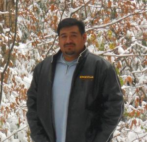 Rafeal Lopez (Plomero Knoxville)