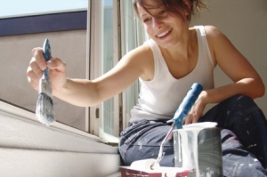 Remodeling Your Bathroom: How You Can Pay for It
