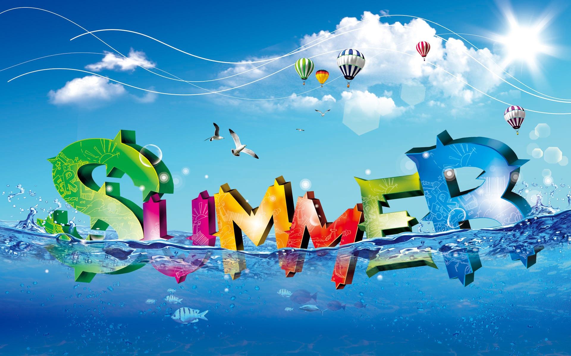 Plumbing Tips for Summer - Plu...