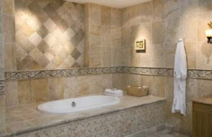 Plumbing Bathroom Remodel Knoxville Plumber Emergency Plumbing