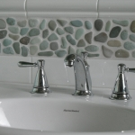 What Remodeling Your Bathroom Can Do For Your Home