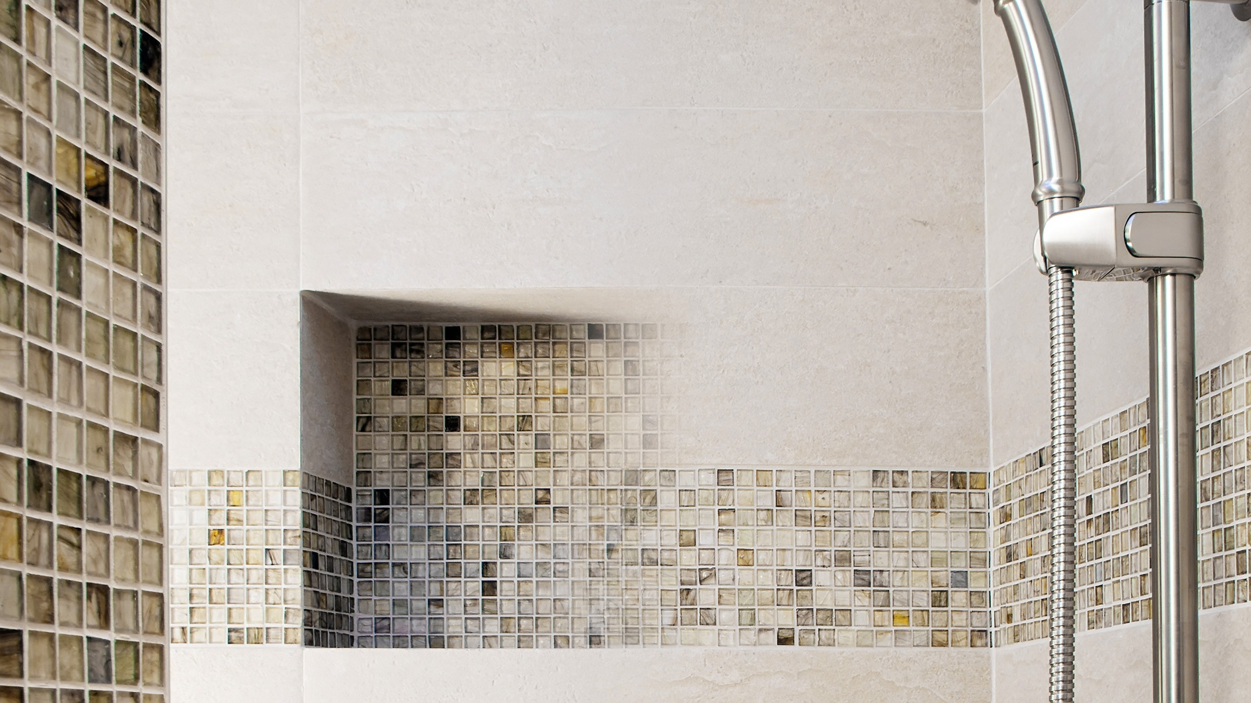 Bathroom Remodel Online advantages and disadvantages of buying your bathroom remodeling