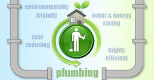Knoxville Green Plumbing
