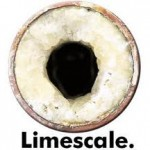 Knoxville Plumbing limescale