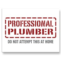 Knoxville Plumber