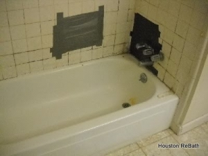 Signs That You Should Remodel Your Bathroom