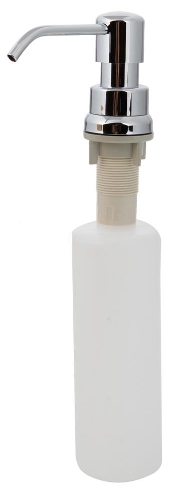 Soap Dispenser Knoxville