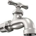Finding Suitable Plumbing Supplies