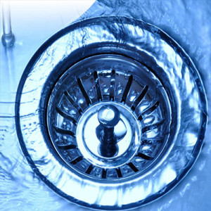 Knoxville-Drain-Cleaning