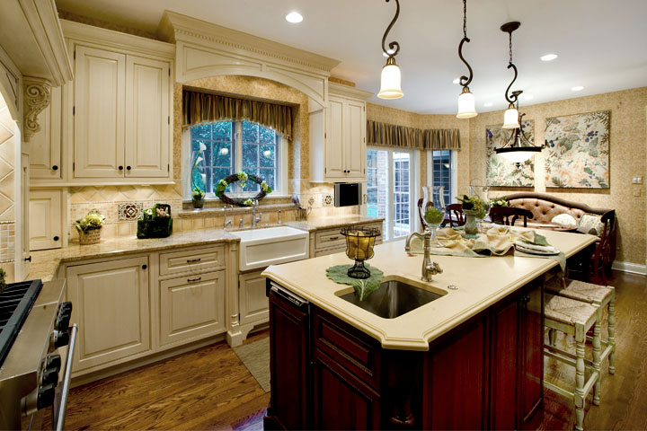 save on your kitchen remodeling plumber emergency