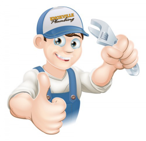 Knoxville Plumbers