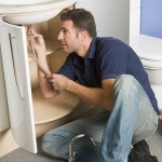 Qualities of a Great Knoxville Plumber