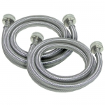 Stainless-Steel-Washing-Machine-Hoses