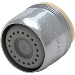 Aerator Faucet