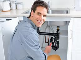 Plumbing Not Covered by Insurance